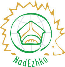 Nadezhko-logo