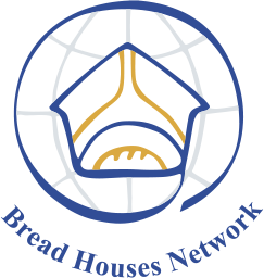 bread-house-logo